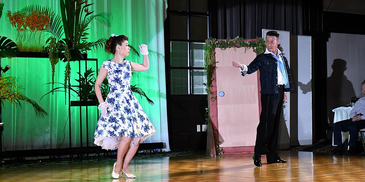 ダンスのメリット画像4
